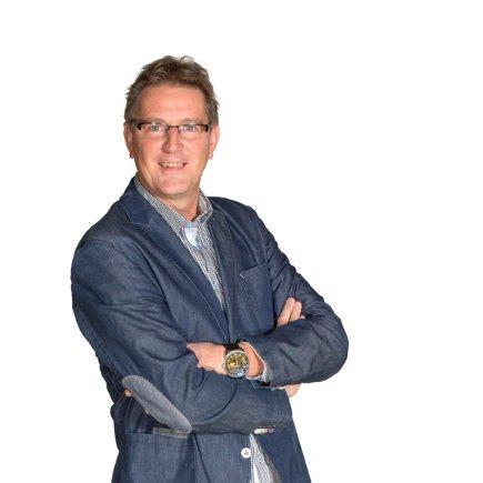 Andre van Boxtel