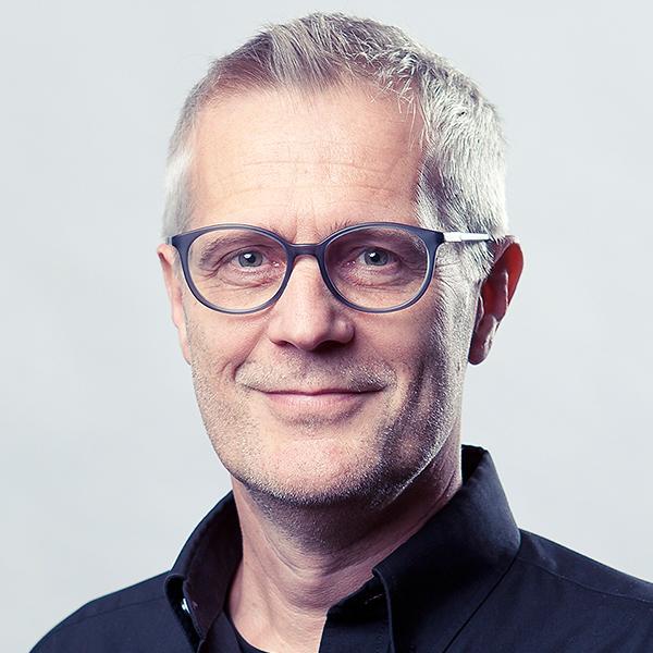 Jan Willem Helderman