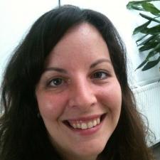 Van Lieshout Online Consultancy